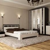 Спальные гарнитуры (4)