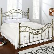 Кровати (9)