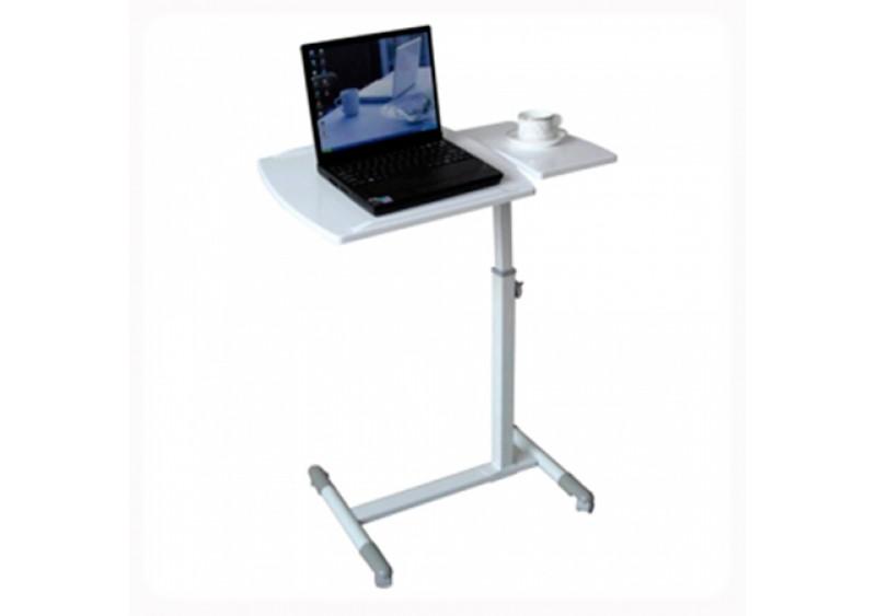 Столик для ноутбука G-01