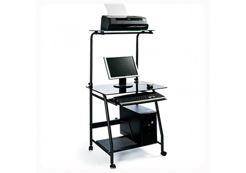 Компьютерный стол WRX-03