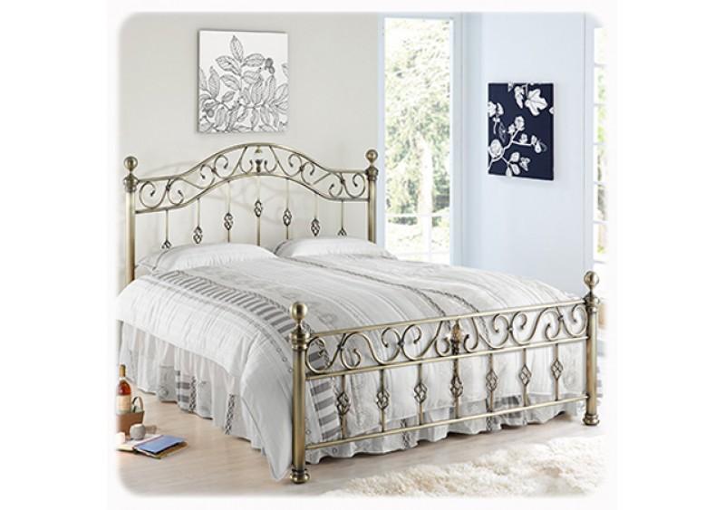 Кровать BD - 603