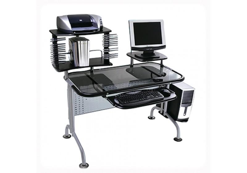 Компьютерный стол WRX-07