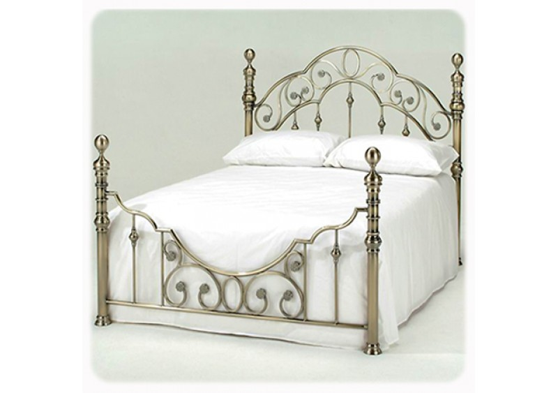 Кровать WF - 9603