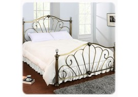 Кровать BD -95