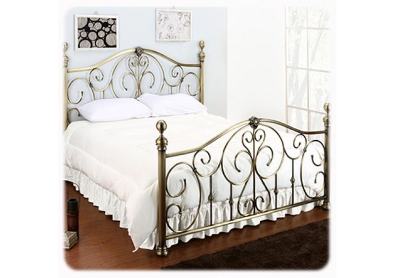 Кровать BD -602