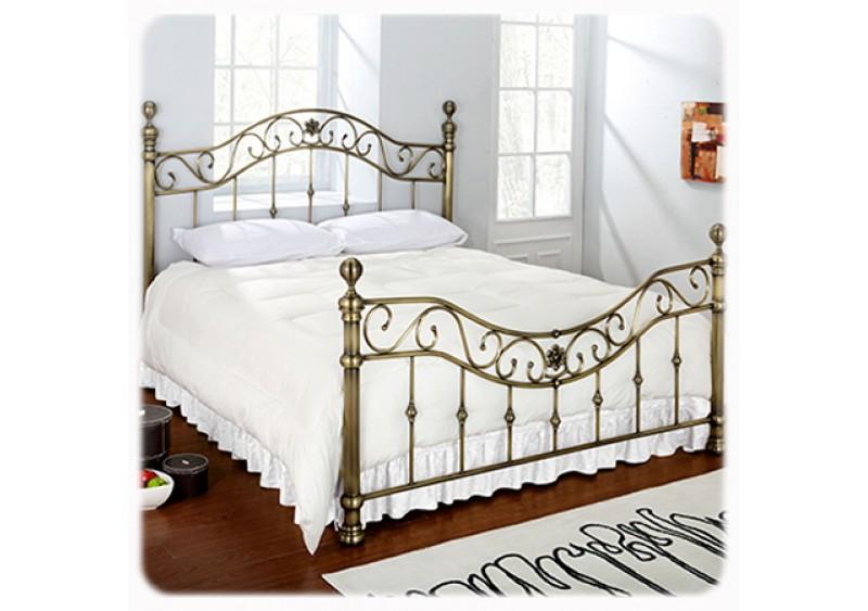 Кровать BD - 604