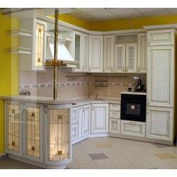 Замена фасадов кухни или кухни целиком?