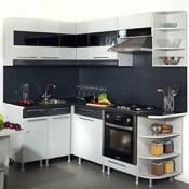 Кухни (7)
