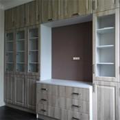 Шкафы на заказ (6)